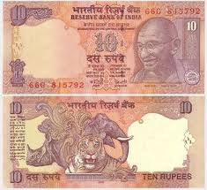 Where to buy fake Indian Rupees Banknotes online